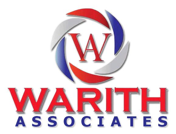 WARITH ASSOCIATES