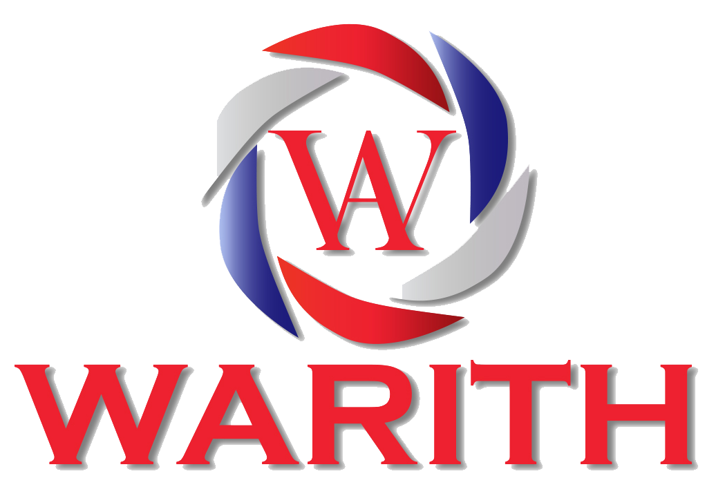WARITH GROUP