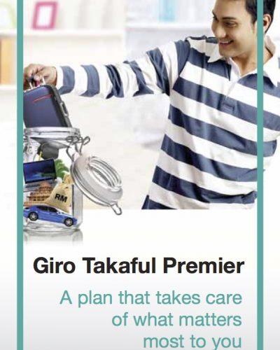 Giro-Takaful-Premier-Brochure-Eng